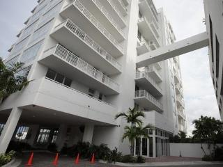 Real Living Residences - Miami vacation rentals