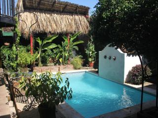 Casa Camila - affordable luxury in Granada! - Granada vacation rentals