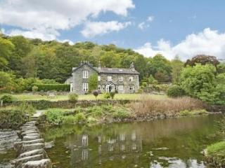 Stableman's Cottage at Stepping Stones - Ambleside vacation rentals