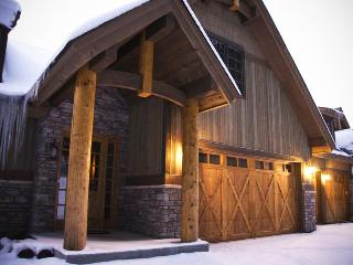 Gold Run at Timber Creek. Great for Large Groups! - Blue River vacation rentals