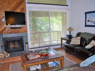 Park City 3-BD Silvertown Condo-$135 Summer Rate - Park City vacation rentals