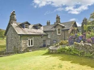 Garden Cottage - Ambleside vacation rentals