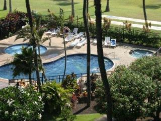 Kauhale Makai (Village by the Sea) - Kihei vacation rentals
