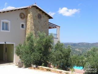 Villa Avra - World vacation rentals