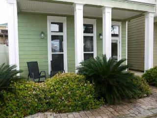Top Rated Luxury Gulf View Home with Private Pool - Panama City Beach vacation rentals
