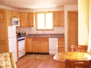 1 BR Cottage in the heart of Acadia National Park! - Mount Desert vacation rentals