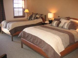 Carefree Luxury Townhome - Carefree vacation rentals