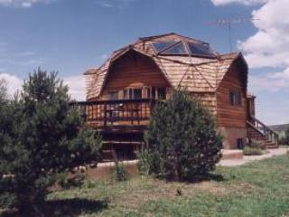 Taos Mt. Vacation Home - Taos vacation rentals