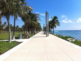 Relax In Miami Beach - New York City vacation rentals