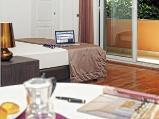 Elegant Apts in a residential area - Smart Flat - Rome vacation rentals