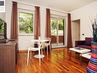 Elegant Apts in a residential area:Studio Solution - Rome vacation rentals