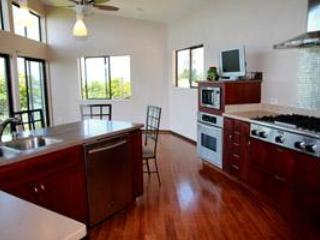 The Lion House - Kaneohe vacation rentals