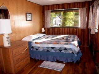 Beach Haven, The Beach Lodge Apartment - Eastsound vacation rentals