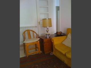 Lovely apartment in Rato/Estrela - Lagos vacation rentals