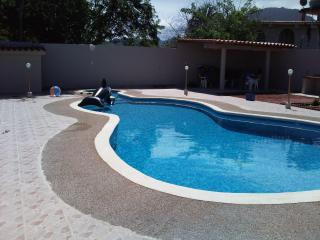 Millles House 5 bedroom Detached Villa  Margarita - Playa el Agua vacation rentals