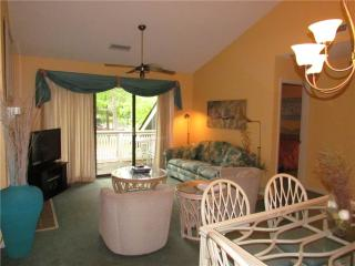 St James Park Unit 7-D - Myrtle Beach vacation rentals