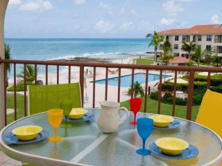 Simply Cayman - George Town vacation rentals