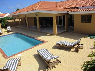 Luxury Home 2 Mstr Suite 1-2bdr Suite Private Pool - Palm Beach vacation rentals