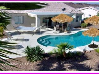 Peaceful Contemporary Private Pool & Jacuzzi Home - Laguna Beach vacation rentals