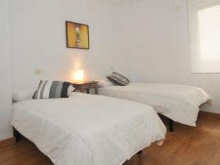 Madrid Historic Center 1 Bedroom - Madrid vacation rentals