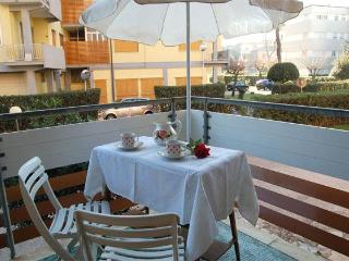 Attractive apartment in Viareggio - Lucca vacation rentals