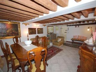 City apartment in the heart of Lucca - Lucca vacation rentals