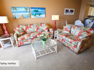 Calypso Resort and Towers - Across From Pier Park - Panama City Beach vacation rentals
