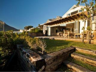 Bakoven Paradise, Camps Bay - Cape Town vacation rentals