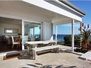Beach House Energy - Cape Town vacation rentals