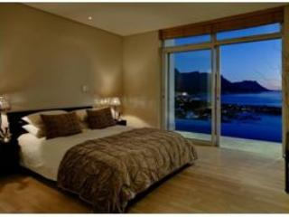 Clifton Dream - Cape Town vacation rentals