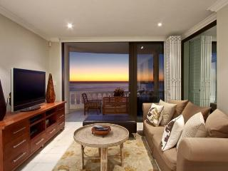 Clifton Court Apartment - Cape Town vacation rentals