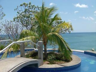 Tara, Cliff Top, Ocean Front Home - Tola vacation rentals