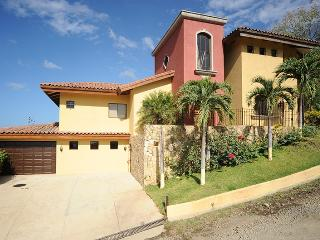 Casa Bella Vista - Playa Potrero vacation rentals