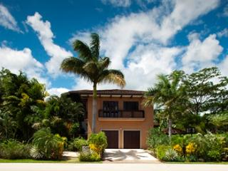 Villa Vista Verde - Playa Potrero vacation rentals