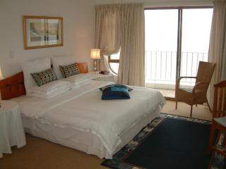 Harbour View Lodge - Gordon's Bay vacation rentals