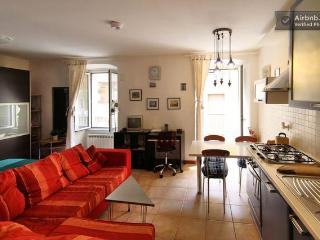 Apartment MARCO POLO - Trieste vacation rentals