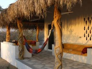Stylish  House at La Ventana Bay Baja California - La Ventana vacation rentals