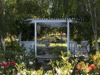 Peaceful Santa Ynez Valley Studio - Santa Ynez Valley vacation rentals
