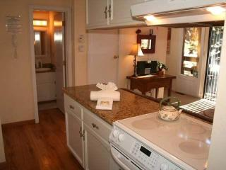 Heavenly Ski in/out Condo Best on Mtn Base of Tram - South Lake Tahoe vacation rentals