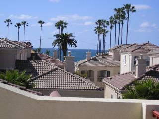 Deluxe Ocean View Sleeps 12 in Comfort - Oceanside vacation rentals