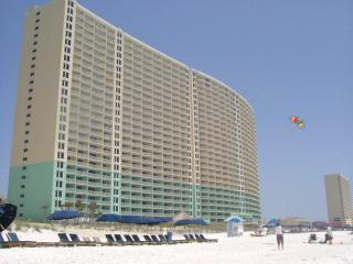 7th Heaven Emerald Beach Book Spring  Summer NOW! - Gulf Shores vacation rentals