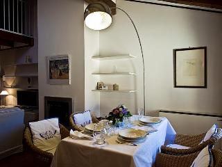 OLYMPIA - Top Class, Comfort in the Very Center - Bologna vacation rentals