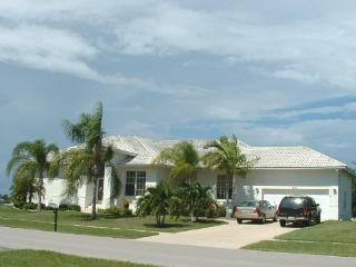 Seacrest - Magic on the bay and near the beach - Marco Island vacation rentals