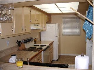 Windrush Condominiums #713 - Cocoa Beach vacation rentals