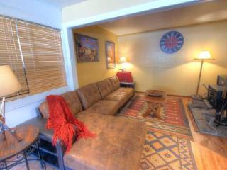 Soda Springs Ski Rental - Soda Springs vacation rentals
