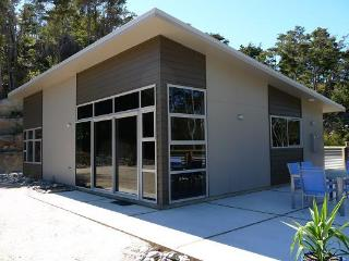 Kaiteriteri - Ryder Ridge Holiday Home - Kaiteriteri vacation rentals