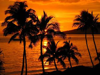 Classic Island Paradise...Directly on SUGAR BEACH - Kihei vacation rentals