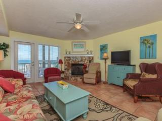 Summer Winds East - Gulf Shores vacation rentals