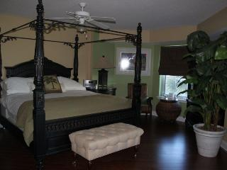 Luxury Beach Paradise/Ocean View, Ponce Inlet, Fl - Ponce Inlet vacation rentals