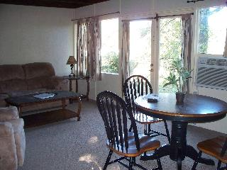 Brady Mtn's Apartment A on Beautiful Lake Ouachita - Royal vacation rentals
